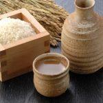 酒造好適米を知る~地域別の主な酒米と特徴~