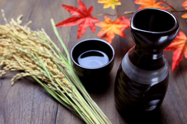 仕込む季節によるお酒の違い~日本酒の旬!ひやおろしと寒造り~