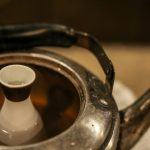 日本酒の飲み方~常温冷や、冷酒、熱燗など温度で変化するうま味と香り~
