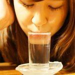 日本酒好きランキング!~消費量都道府県ベスト10~もっきり美人が話題