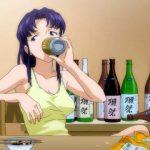 獺祭(だっさい)~味わうための日本酒がエヴァ新幹線「500 TYPE EVA」にも登場~旭酒造株式会社