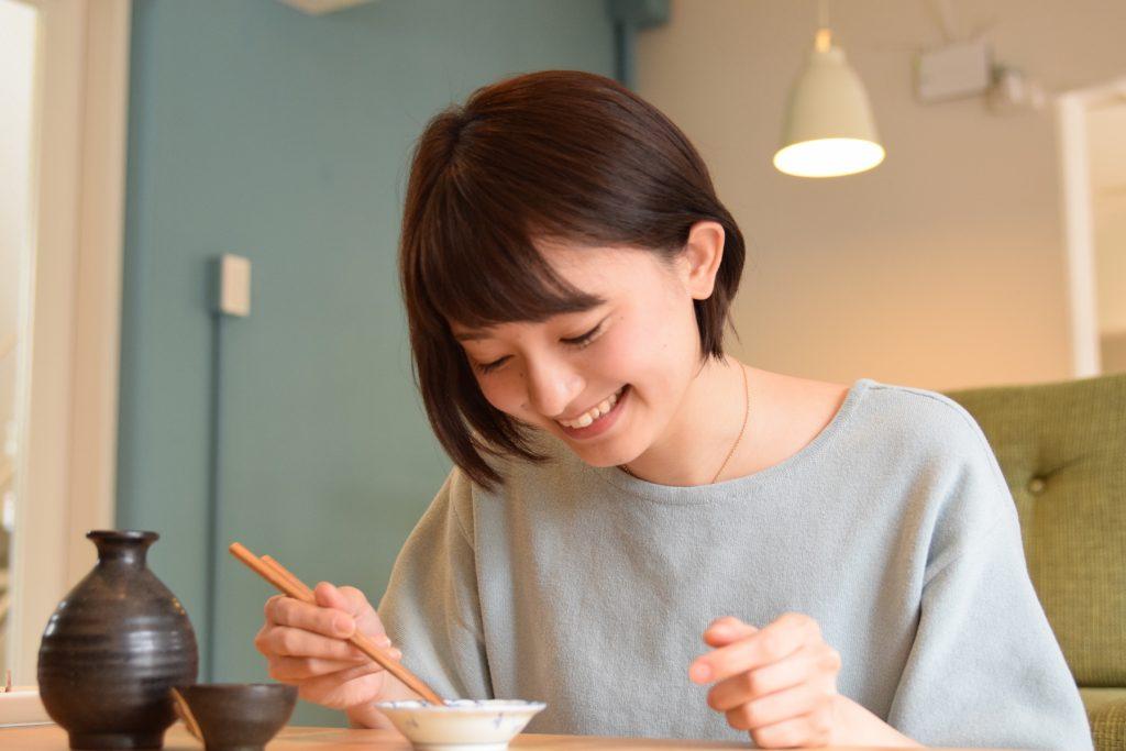 お気に入りの日本酒に出会う4つの方法