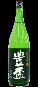 houhai02