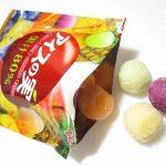 口コミで話題の「日本酒とアイスの実」は本当に美味しいのか?