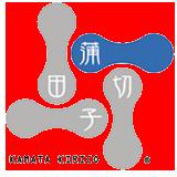 kamata_logo1