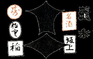 kenbishi-takimizu