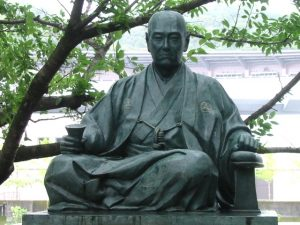kenbishi-yodo