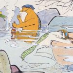 黄桜~京都伏見の名水「伏水」から造られるカッパの銘酒!~黄桜株式会社