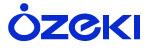 ozeki_logo