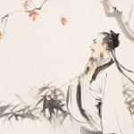 白露垂珠【はくろすいしゅ】~庄内平野の恵みが凝縮された芳醇辛口の酒~竹の露合資会社