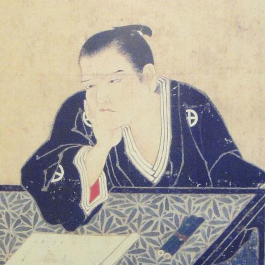 薩摩切子の歴史と謎~カメイガラス由利精助の功績~江戸に逆輸入された薩摩の技術