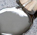 錫の特徴と毒性について~誤解されている錫の性質と鉛の毒性~